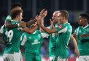 Die wichtigsten Fragen zu Werders Saisonstart gegen Hertha
