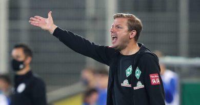 Werder Bremen Aufstellung: Die voraussichtliche Startelf gegen Schalke