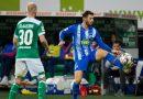 Werder Bremen – Hertha BSC | TV, Übertragung, Live-Stream & Team-News