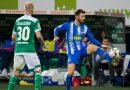 Werder Bremen – Hertha BSC | Die offiziellen Aufstellungen