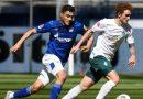 Werder Bremen: Die wichtigsten Fragen vor dem Krisen-Gipfel auf Schalke