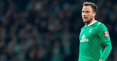 Werder Bremen: Bargfrede-Rückkehr quasi perfekt
