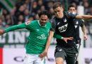 SV Werder Bremen – TSG 1899 Hoffenheim | Die offiziellen Aufstellungen