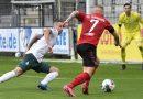 SC Freiburg – SV Werder Bremen | Die offiziellen Aufstellungen