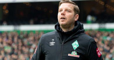 Fünf Fragen vor dem Werder Bremen-Heimspiel gegen Hoffenheim