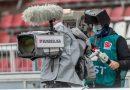 Das kassieren die Bundesligisten 2020/21 an Medienerlösen