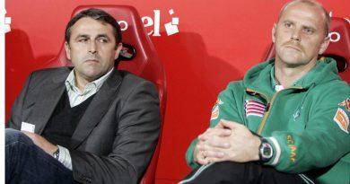 Werder Bremen: Die 7 größten Beinahe-Transfers der Vereinsgeschichte
