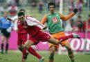 Werder Bremen: Die 5 imposantesten Siege gegen den FC Bayern