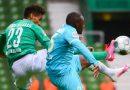 Schon wieder Remis? Vier Fragen vor dem Werder-Spiel in Wolfsburg