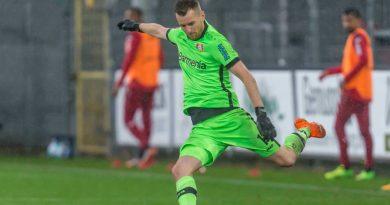 Die Tops und Flops vom 8. Bundesliga-Spieltag