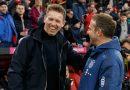 Von Stadtderbys, Angstgegnern und Kracher-Spielen: Die Tipps & Prognosen zum 10. Bundesliga-Spieltag