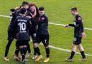 Werder Bremen: Die Erkenntnisse zum Befreiungsschlag gegen die Hertha