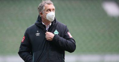 5 Transferkandidaten für Werder Bremen – Wie wäre es mit Ødegaard?