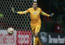 Werders Torwartsuche: Mit Raphael Wolf der nächste Ex-Keeper auf dem Zettel?