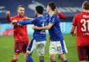 Halbzeitanalyse: Die Tops und Flops der bisherigen Bundesliga-Saison