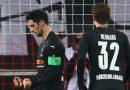 Gladbach – Werder live: So siehst du das Spiel im TV & Stream