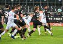 Gladbach siegt gegen starkes Werder – Elvedi-Kopfball macht den Unterschied