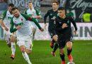 6 Umstände, die für einen Punkt-Erfolg von Werder gegen Augsburg sprechen