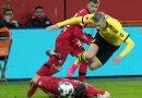 Englische Woche zum Hinrunden-Abschluss: Die Tipps und Prognosen zum 17. Bundesliga-Spieltag