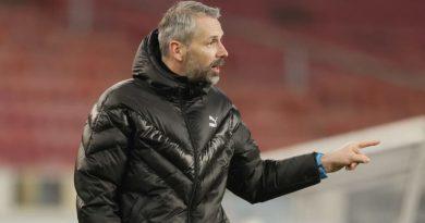 Gladbach Aufstellung: Die voraussichtliche Startelf gegen Werder Bremen