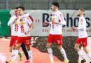 DFB-Pokal: Viertelfinale zwischen Regensburg und Werder Bremen vor Absage!