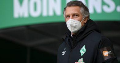 Werder Bremen: So könnte der große Umbruch im Sommer aussehen