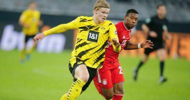 Bundesliga live: Die Tipps und Prognosen zum 24. Spieltag