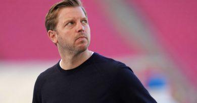 90min diskutiert: Ist Florian Kohfeldt noch der richtige Mann für Werder Bremen?