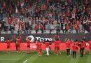 """Volle Stadien in der Bundesliga? DFL-Boss Seifert sieht """"wenig Gründe"""" dagegen"""