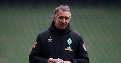 Transfer-Update bei Werder Bremen: Das ist der Stand bei Kastrati, Friedl und Co.