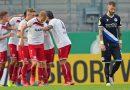 DFB-Pokal: Diese Favoriten könnten in Runde 1 stolpern