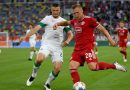 Die Werder-Erkenntnisse nach dem dramatischen Sieg in Düsseldorf